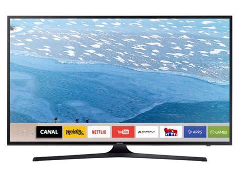 tv ecran plat 906 t 233 l 233 viseur led 102 cm schneider ld40 scn06fhb pas cher