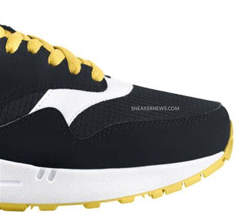 Nike Airmax One Omega Max nike air max 1 om ga timberland bebe