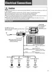 wiring diagram panasonic cq c1333u car radio get free image about wiring diagram