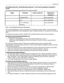 Notice letter to landlord sample templates example of 30 day notice