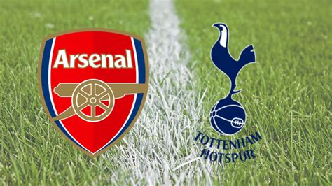 arsenal vs tottenham arsenal vs tottenham harry kane in the starting xi for