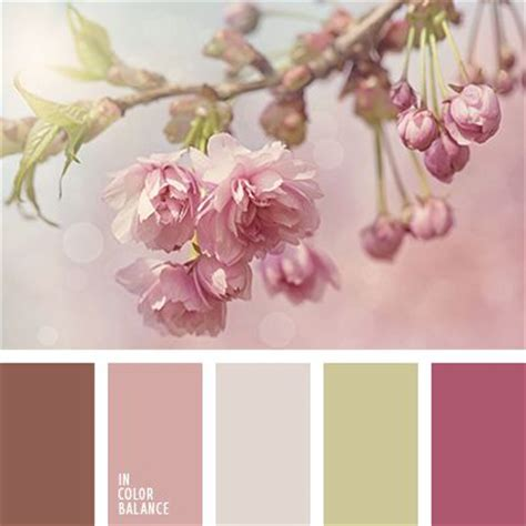 1000 ideas about cherry blossom bedroom on colour pallete japanese watercolor and