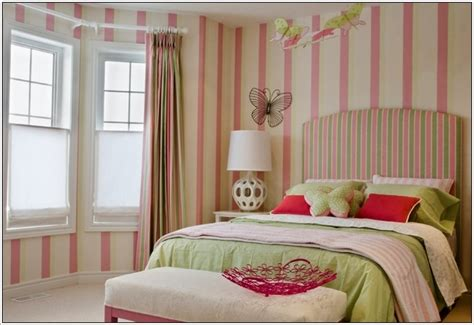 spice up bedroom spice up your bedroom with stripes home decorating guru