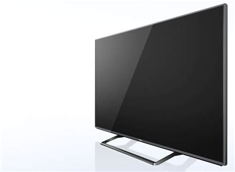 Tv Ultra Hd Panasonic 120 best images about panasonic led lcd plasma ultrahd 4k television on canada tvs