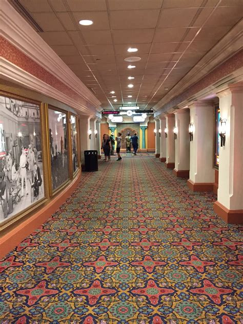 cinemark palace   xd    reviews