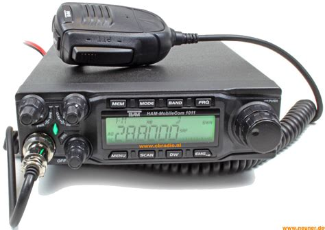 mobile vom www cbradio nl pictures and specifications team mobilecom
