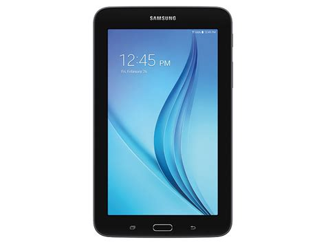 7 samsung galaxy tab e lite samsung galaxy tab e lite 8gb wi fi 7in white model 887276146225 ebay