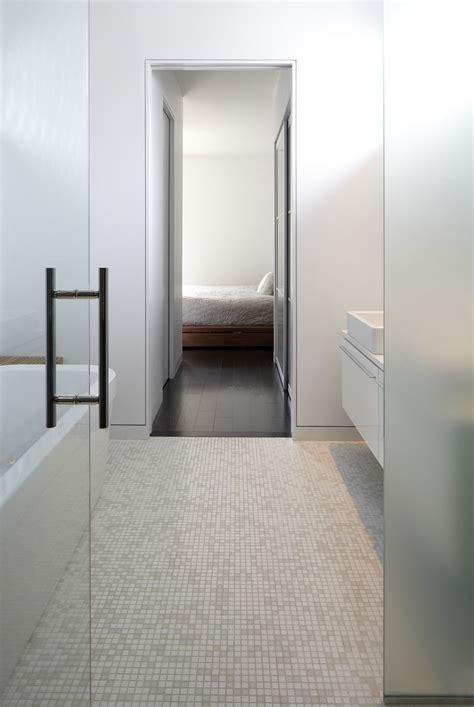 dwell studio floor l bucktown three by studio dwell architects homedezen