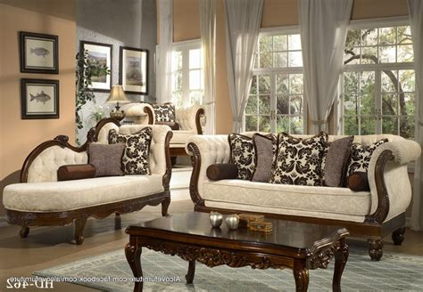 traditional sofa sets living room traditional sofa sets living room sets living room