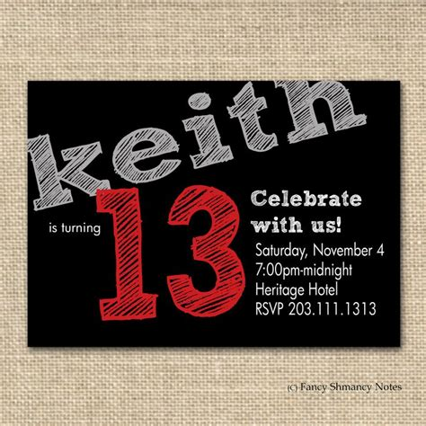 boys birthday invitations templates free free boys birthday invitation templates boy s