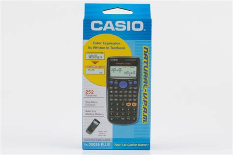 Sale Kalkulator Casio Fx 350es Plus Asli Dan Bergaransi jual casio fx 350es plus jual kalkulator casio fx 350es plus di kalkulator grosir