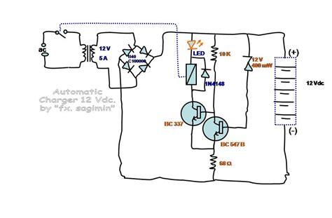rangkaian led tanpa resistor led tanpa resistor 28 images rangkaian led 12 volt tanpa resistor 28 images rangkaian lu led
