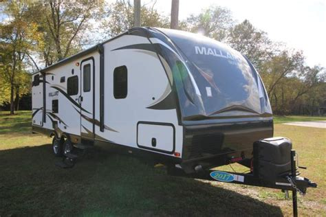 cer awning lights sale heartland mallard m26 rvs for sale in north carolina