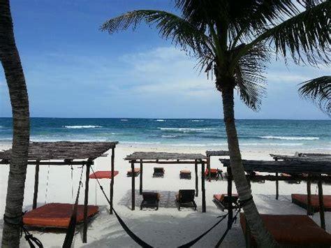 Amansala Detox by Amansala Tulum Quintana Roo