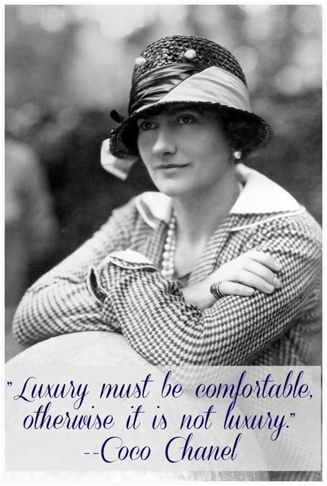 coco chanel biography new york times comfort is the new black une femme d un certain 226 ge