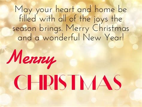 christmas wishes quotes ideas  pinterest christmas greeting card messages