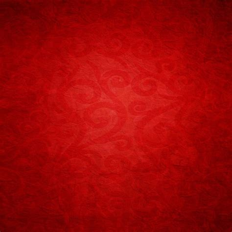 Background Design Red Color | red color background design free stock photos download