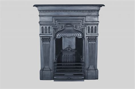 victorian cast iron bedroom fireplace victorian cast iron bedroom fireplace fireplace restoration