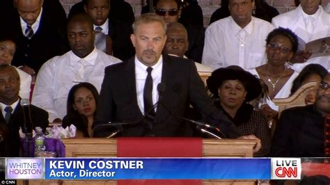 just in kevin costner s eulogy to houston read
