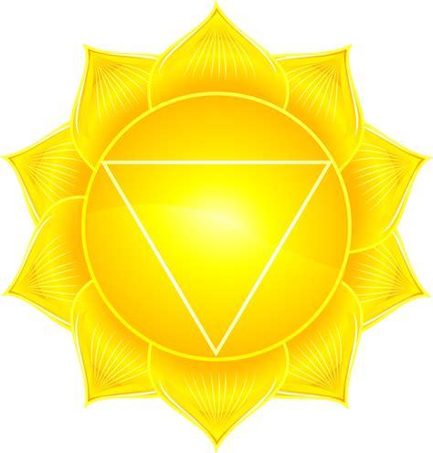 solar plexus chakra is your solar plexus chakra in balance sayce