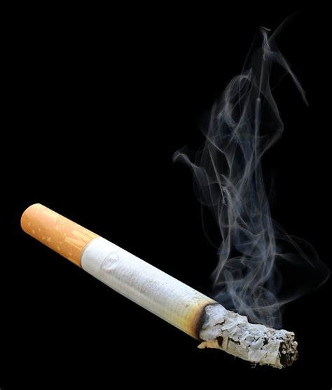 Detox From Ecigs by Cigarette Smoke 183 Free Photo On Pixabay
