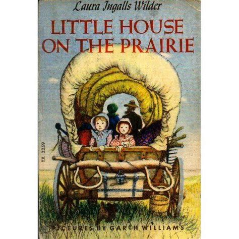 on the prairie picture books 1000 images about enter on austen