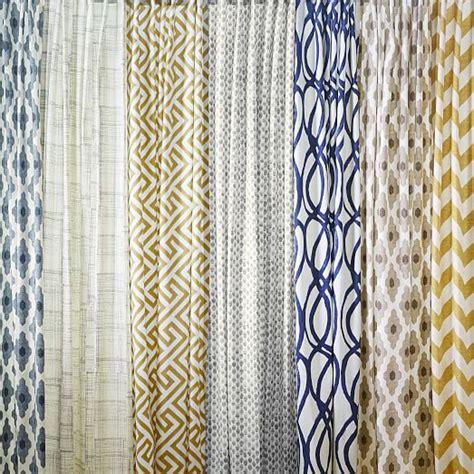 flax curtains cotton canvas bazaar curtain flax west elm