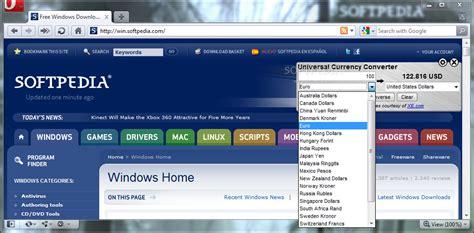 currency converter widget mac universal currency converter download