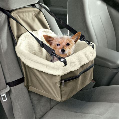 pictures of car seats for dogs pet car booster seat pet car seat car seat