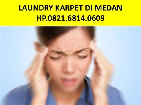 Karpet Karakter Di Medan wa 0821 6814 0609 jasa laundry karpet di medan