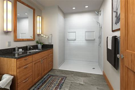 Prefab Shower Tub Bestbath Is A Leading Designer And Manufacturer Of