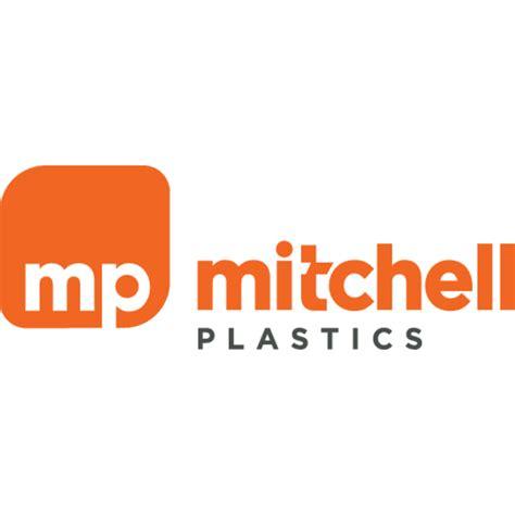 injection molders rankings plastics news autos post mold toolmakers rankings plastics news autos post