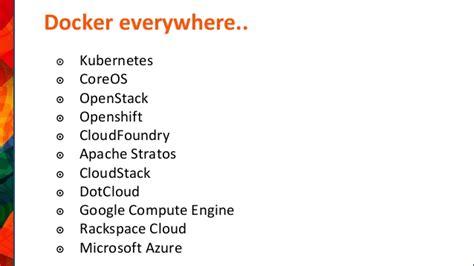 docker openshift tutorial wso2 con 2014 us tutorial apache stratos wso2 private paas