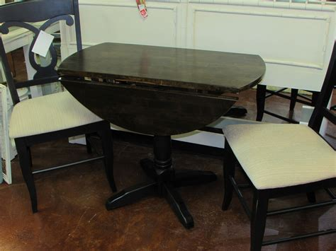 bench drop rustic farm table with bench drop leaf table wine