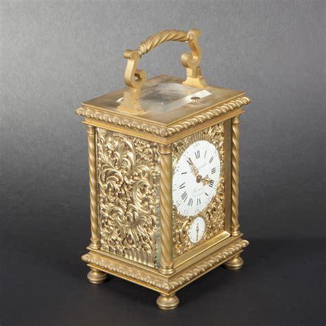 orologi da tavolo antichi orologi antichi antiquares