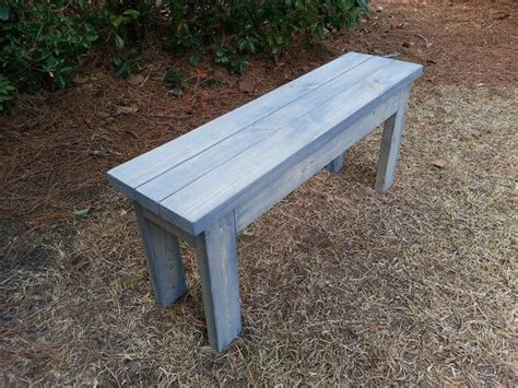 homemade log bench 1000 images about homemade bench seats on pinterest