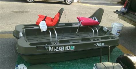 pelican boats bass raider 8 pelican bass raider 8 bundle 800 or boat and battery 600