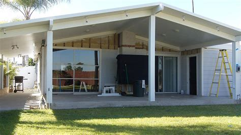 patio covers universe awnings cslb patio covers universe awnings cslb 28 images louvered