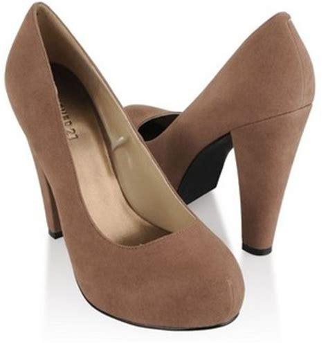 forever high heels forever 21 high heels knee high gladiator sandals