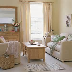 Livingroom Decoration Rustic Living Room Design Ideas Shelterness