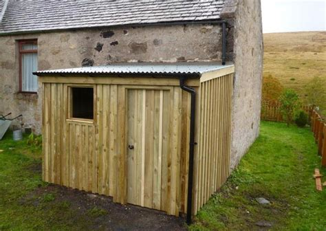 Garden Shed Lean To by Benefits Of Lean To Garden Sheds Cool Shed Design