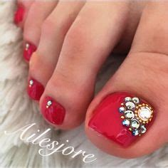 1000 ideas about painted toe nails on painted