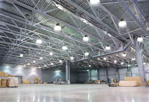 The Light Factory by Bright Led Commercial Led Lighting Suppliers Led