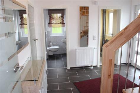 schlafzimmer 6 qm schwedenhaus mit ca 87 qm 2 schlafzimmer homeaway