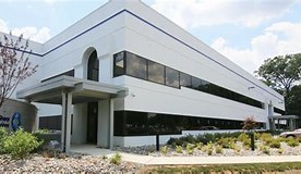 Image result for Sharp Pharmaceuticals Allentown PA