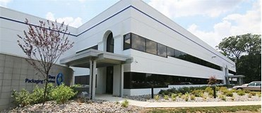 Image result for sharp packaging solutions allentown pa