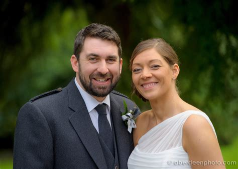 Marcliffe Wedding Brochure by January 26th And At The Marcliffe