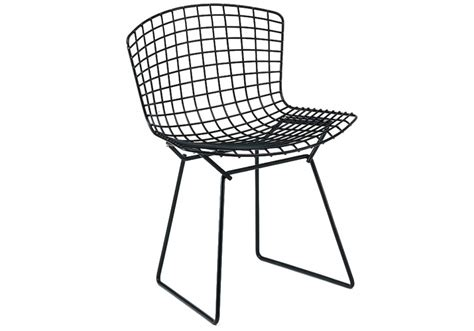stuhl outdoor bertoia stuhl outdoor knoll milia shop