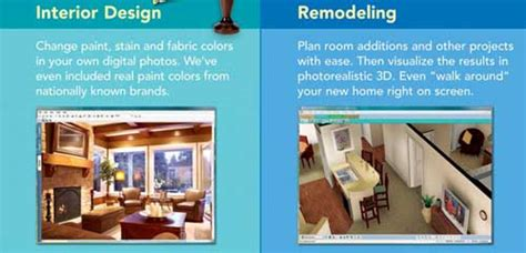 hgtv home design software version 3 hgtv home design software version 3 2015 best auto reviews