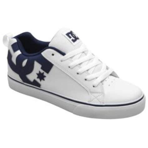shoes at macys s dc shoes macys shoes sneakers